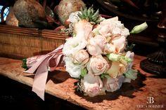 Bouquet by Iury Vinicius