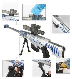 Molets International Company International Companies, Top Gun, Nerf, Guns, Weapons Guns, Revolvers, Weapons, Rifles, Firearms