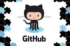 Githubをいい感じに表示してくれる、4つのブラウザ拡張