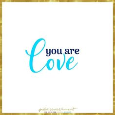 Created by love it's within you. #livelove #belove #givelove #reallove #receivelove #amlove #divinelove
