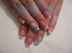 Sarolta by danicadanica - Nail Art Gallery nailartgallery.nailsmag.com by Nails Magazine www.nailsmag.com #nailart