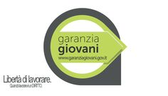 Alla scoperta di Garanzia Giovani.
