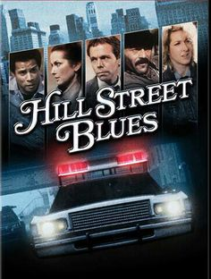 Loved this show! This series & NYPD Blues had the same produ… Loved this show! This series & NYPD Blues had the same producer so that is how my Dad got on both shows 80 Tv Shows, Old Shows, Great Tv Shows, Movies And Tv Shows, Michael Conrad, Radios, Nypd Blue, Nostalgia, Vintage Tv