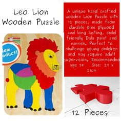 Delivery country wide in SA for only Acorn Kids, Pine Plywood, Problem Solving Skills, Wooden Puzzles, Pretty Patterns, Surfs Up, Early Learning, Fine Motor Skills, Mom Blogs