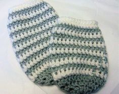 Handmade Crochet Lovliness by icrochetedthis on Etsy Dr Brown Bottles, Dr Browns, Bottle Cover, Crochet Round, 2nd Baby, Baby Bottles, Hat Sizes, Have A Great Day, Baby Hats
