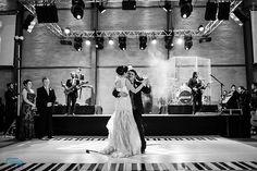 CASAMENTO - WEDDING | NAILA and THIAGO | fotografia por Felipe Rezende | www.feliperezende.com.br