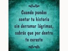 Frases+Sobre+Fortaleza+y+Motivación.jpg (556×417)