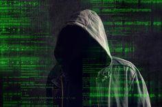 thebulets: Θύματα χάκερ περίπου 10.000 ιστοσελίδες του Dark W...