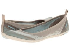Merrell Mimix Meld Simple Taupe - Zappos.com Free Shipping BOTH Ways