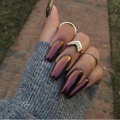 ✨✨✨✨✨✨✨ _____________________________________________ #nails #nail #beauty #pretty #girl #girls #stylish #sparkles #styles #gliter #nailart #art #opi #essie #unhas #preto #branco #rosa #love #shiny #polish #nailpolish #nailswag #anastasiabeverlyhills #vegas_nay #wakeupandmakeup #hudabeauty #acrylicnails #nails2inspire #instanails @tiffanysem_