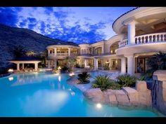 Rich & Famous The Luxurious Life In Europe Best Luxury Resorts In The World - YouTube