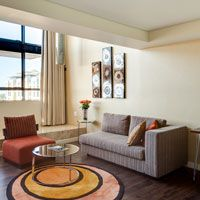 Experience luxury accommodations throughout the stunning continent of Africa at Protea Hotels, a Marriott International hotel brand. Decor, Furniture, Home, Luxury, Hotel, Sectional Couch, Luxury Accommodation
