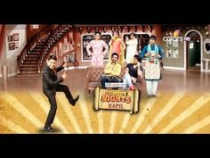 Comedy Nights with Kapil with Sonu Nigam Full Episode 5th October 2014  http://www.laughspark.com/comedy-nights-with-kapil-with-sonu-nigam-full-episode-5th-october-2014-9466