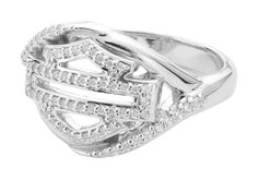 hd-forever-twisted-pave-diamond-ring-hmr0003