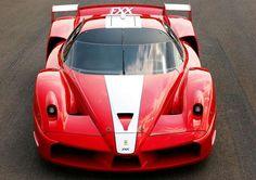 Ferrari Friday! #Cars #SuperCars