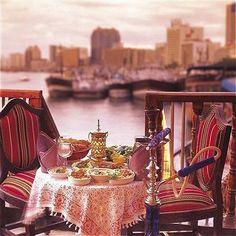 Radisson Blu Residence, Dubai Marina in Dubai