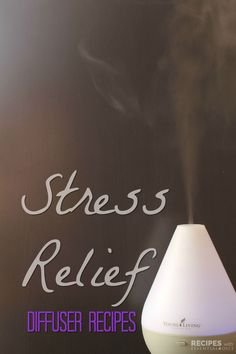 stress-relief-diffuser-recipes                                                                                                                                                                                 More