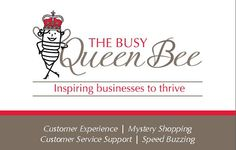 #TheBQB ew Business cards off to the printer merci Steve Slattery @Jsysnowman