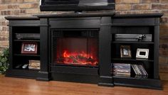 propane fireplaces ventless | Ventless Propane and Natural Gas Heaters