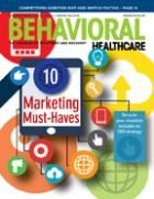 8 behavioral health policy issues in 2015. Pinned by the You Are Linked to Resources for Families of People with Substance Use  Disorder cell phone / tablet app January 18, 2015;      Android https://play.google.com/store/apps/details?id=com.thousandcodes.urlinked.lite   iPhone -  https://itunes.apple.com/us/app/you-are-linked-to-resources/id743245884?mt=8com