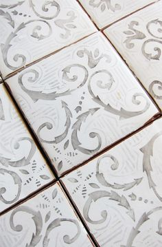 5 Super Genius Cool Tips: Moroccan Backsplash Laundry Rooms backsplash behind stove spaces.Mother Of Pearl Backsplash Alibaba Group tile backsplash.Mother Of Pearl Backsplash Alibaba Group. Grey Backsplash, Beadboard Backsplash, Herringbone Backsplash, Backsplash Ideas, Mirror Backsplash, Mosaic Backsplash, Tile Ideas, Wall Tile, Restaurants