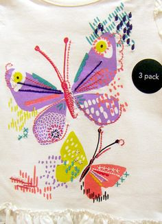 print & pattern: KIDS DESIGN - george at asda