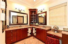 Master Bathroom http://www.facebook.com/media/set/?set=a.10151137427211403.437743.71257806402=1