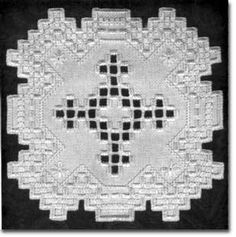 hardanger patterns free | Whitework Embroidery Patterns - Free Patterns for Whitework Embroidery