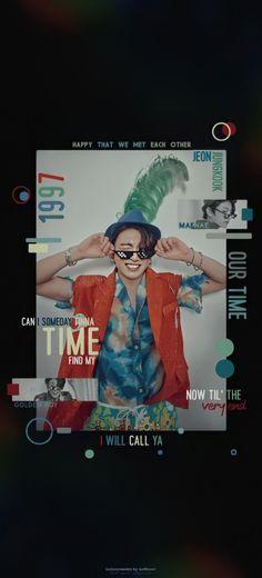 Foto Bts, Bts Photo, Jungkook Jimin, Taehyung, Jung Kook, Jeongguk Jeon, Album Bts, Run Bts, Bts Lockscreen