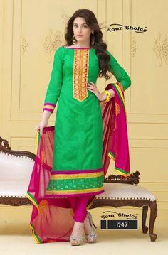 Designer Casual Dress