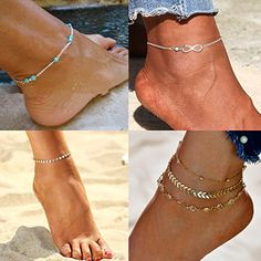 pearl anklet Glass pearls on delicate gold plated twisted curb chain anklet summer jewelry,beach look