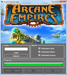 how to get free platinum coins in arcane legends