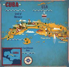 Ptáte se proč Illegal, tak tedy: Protože Kuba :) Kuba jsou rumy ...
