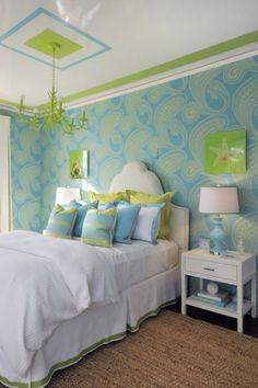 Yatak odası, insanların uyuma, dinlenme ve kişisel etkinliklerinden bir kısmına gerçekleştirdiği hemen her evde bulunan temel bir bölümdür. ...