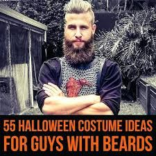 225 best halloween 2018 costume ideas for guys with beards images on pinterest in 2018 cool halloween costumes halloween 2018 and beards
