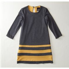 Llum Colorshift Dress $39.50