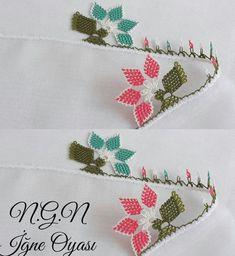 Baby Knitting Patterns, Pink, Fabric Bows, Roses