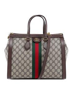 c118ddfc5d7 GUCCI Ophidia GG手提包. #gucci #bags #
