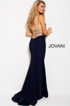 Jovani 58594 Prom 2018 - Shop this style and more at oeevening.com