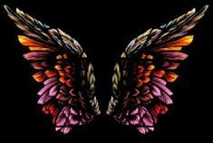 Google Image Result for http://everystockphoto.s3.amazonaws.com/stained_glass_glass_229090_l.jpg