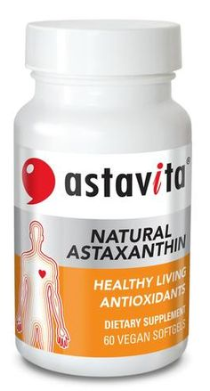 Subscribe & Save 15% now! ($32.94) #Astaxanthin