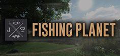 Fishing Planet sur Steam
