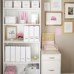 If a room or space does not bring you joy, eliminate items and create a stress-free enjoyable environment! Life is too short to be in an area that does not bring you joy daily! Having trouble what to eliminate or where to start?! Call Brightly Organized today ! (407) 720-9015