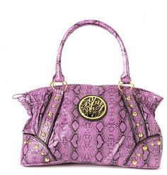 Baby Phat Handbag Clothes Best Handbags Tote Purses And