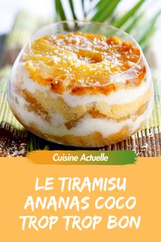 dessert for two recipes \ dessert for two . dessert for two easy . dessert for two romantic . dessert for two chocolate . dessert for two healthy . dessert for two easy quick . dessert for two cheesecake . dessert for two recipes Tiramisu Dessert, Mousse Dessert, Bon Dessert, Sweet Recipes, Cake Recipes, Dessert Recipes, Appetizer Recipes, Köstliche Desserts, Delicious Desserts
