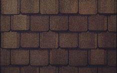Best Pin By Certainteed Roofing On Belmont™ Luxury Asphalt 400 x 300