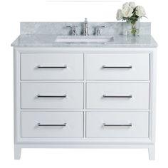 43 best my bathroom images bathroom vanities bathroom basin rh pinterest com
