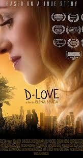 D-love (2017) full online movie trailer HD