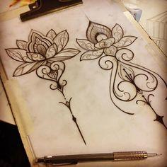 Disponível - Agende seu horário!!! Galeria do Rock 1º andar Loja 228 Centro - SP. 11 3223-4174 Seg a Sex. 10h às 19h - Sab 10h às 18h studiotat2@yahoo.com.br www.tat2.com.br  #sp #saopaulo #galeriadorock #centrosp #studiotat2 #tat2  #neotradicional #realismo #tribal #oriental #tradicional #oldschool #linework #dotwork #blackwork #pontilhismo #tattoo #tatuagem #tatuaje #inspirationtatto #tatuagemmasculina #tatuagensfemininas  #tattoosincriveis #tattoo2me #brasiltattooartist Arrow Tattoos, Leg Tattoos, Black Tattoos, Tribal Tattoos, Girl Tattoos, Sleeve Tattoos, Tatoos, Mandala Tattoo Design, Tattoo Designs