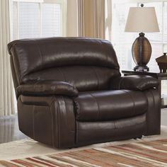 I like the size but want better quality. Dormont Zero Wall Wide Seat Recliner at Wayfair